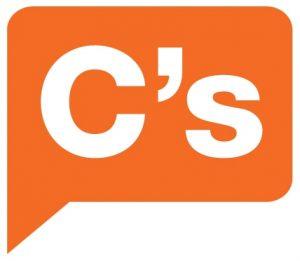logo_ciudadanos_2