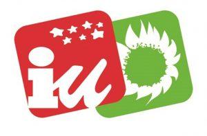 logo_iu_2