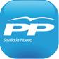 logo_pp_2