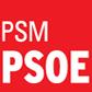 logo_psoe_2