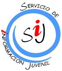 servicio_informacion_juvenil