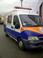 ambulancia_proteccioncivilmini