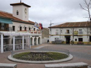 foto_ayuntamiento_escudo