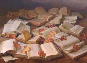 Libros_antics