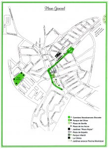 plano_general_zonas_verdes