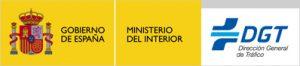 logo_ministerio_interior_dgt