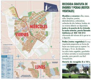 plano_recogida_enseres