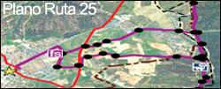ruta_25_mapa