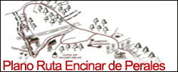 ruta_encinar_perales