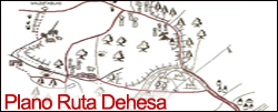 ruta_la_dehesa_3