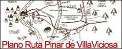 ruta_pinar_villaviciosa