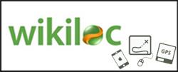 ruta_wikiloc