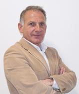 D. Juan Francisco Rubio Millán