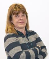 Dña. Pilar Barroso Belvis (Portavoz)