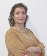 Dña. Yolanda Fernández Hearn