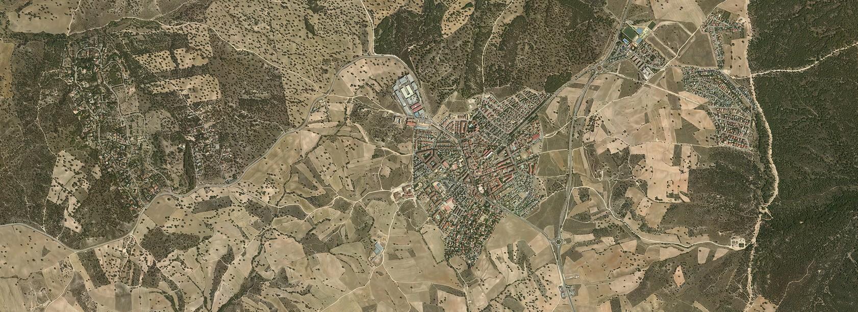 plan-general-de-ordenacion-urbana