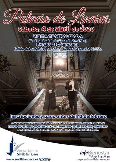 200130-Cartel-visita-Palacio-de-Linares-baja-1