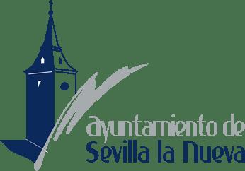 Sevilla la Nueva