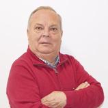 D. Antonio Estarás Moreno
