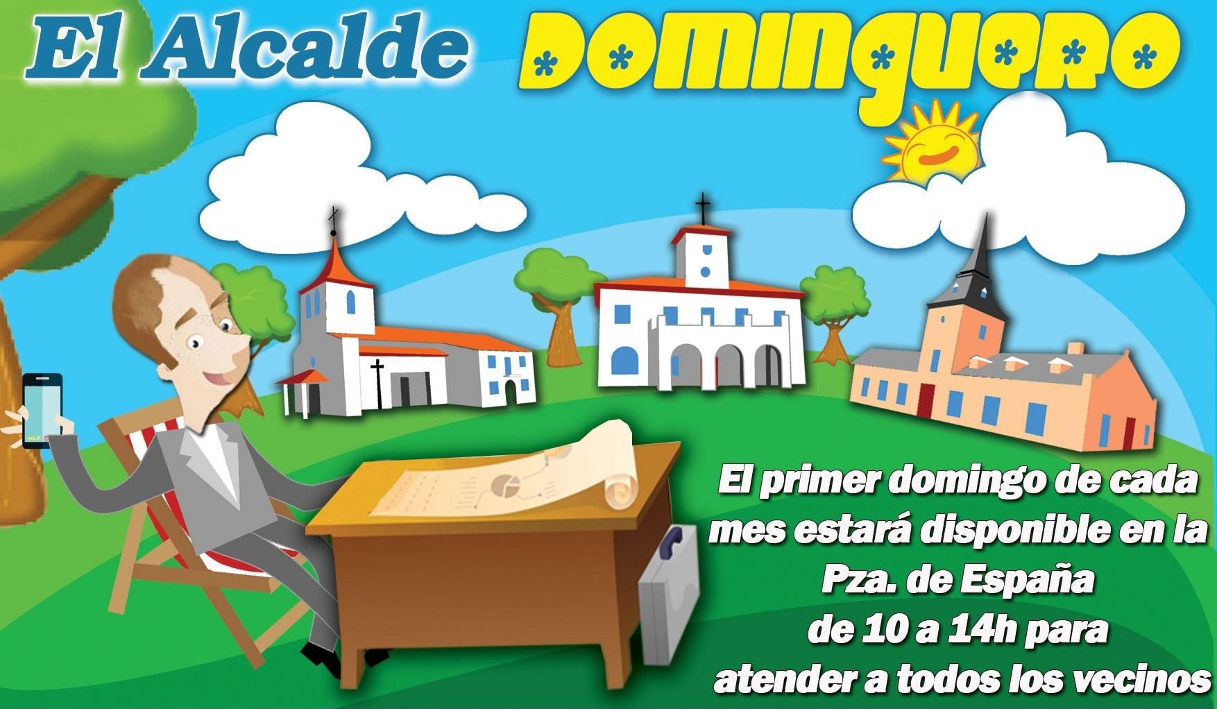 alcalde-dominguero-web