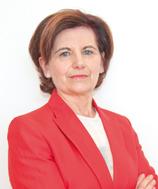 Carmen Flores Perea (Portavoz)