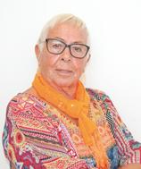 Dña. Carmen Amarillo De Sancho Santos (Portavoz)