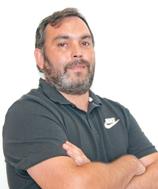 Rubén Alonso Rollán