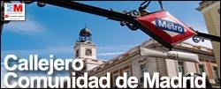 callejero_madrid