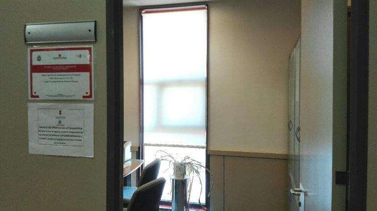 oficina-consumidor-sln-web-768x430