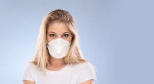 """Charla-coloquio """"Impactos del contexto de pandemia global en la vida de las mujeres"""""""